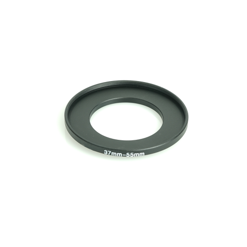 SRB 37-55mm Step-up Ring
